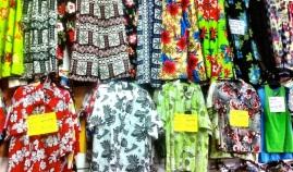 Fiji designs