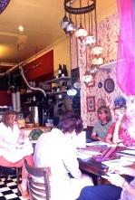 Sketch & lunch at Cafe La Bas MG_4126