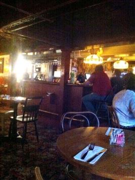 The Red Lion Inn Stockbridge, The Berkshires