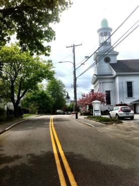 Town of Wellfleet