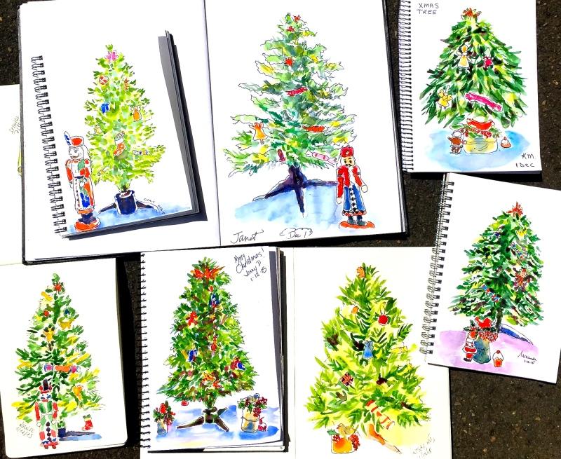 TuesGen. Christmas tree.jpg