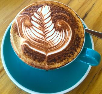 rubylanecoffee