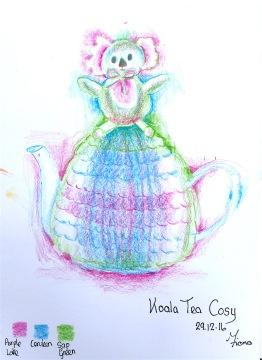 fiona-koala-tea-cosy