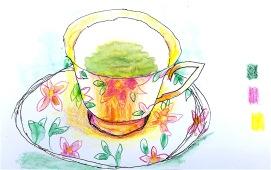 fiona-tea-cup