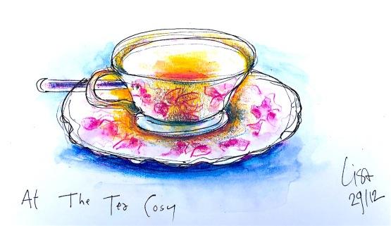 lisa-tea-cup