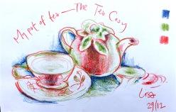 lisa-tea-set
