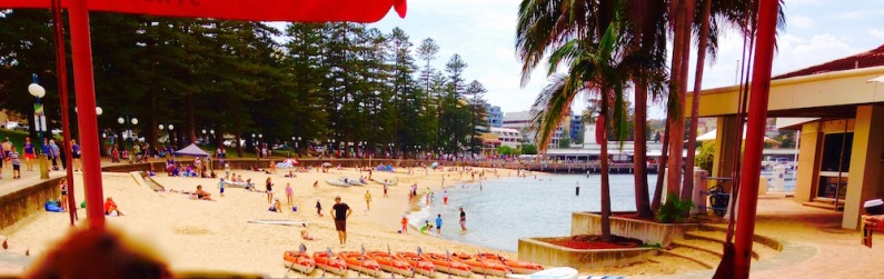 manly-cove