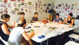 workshop-studio