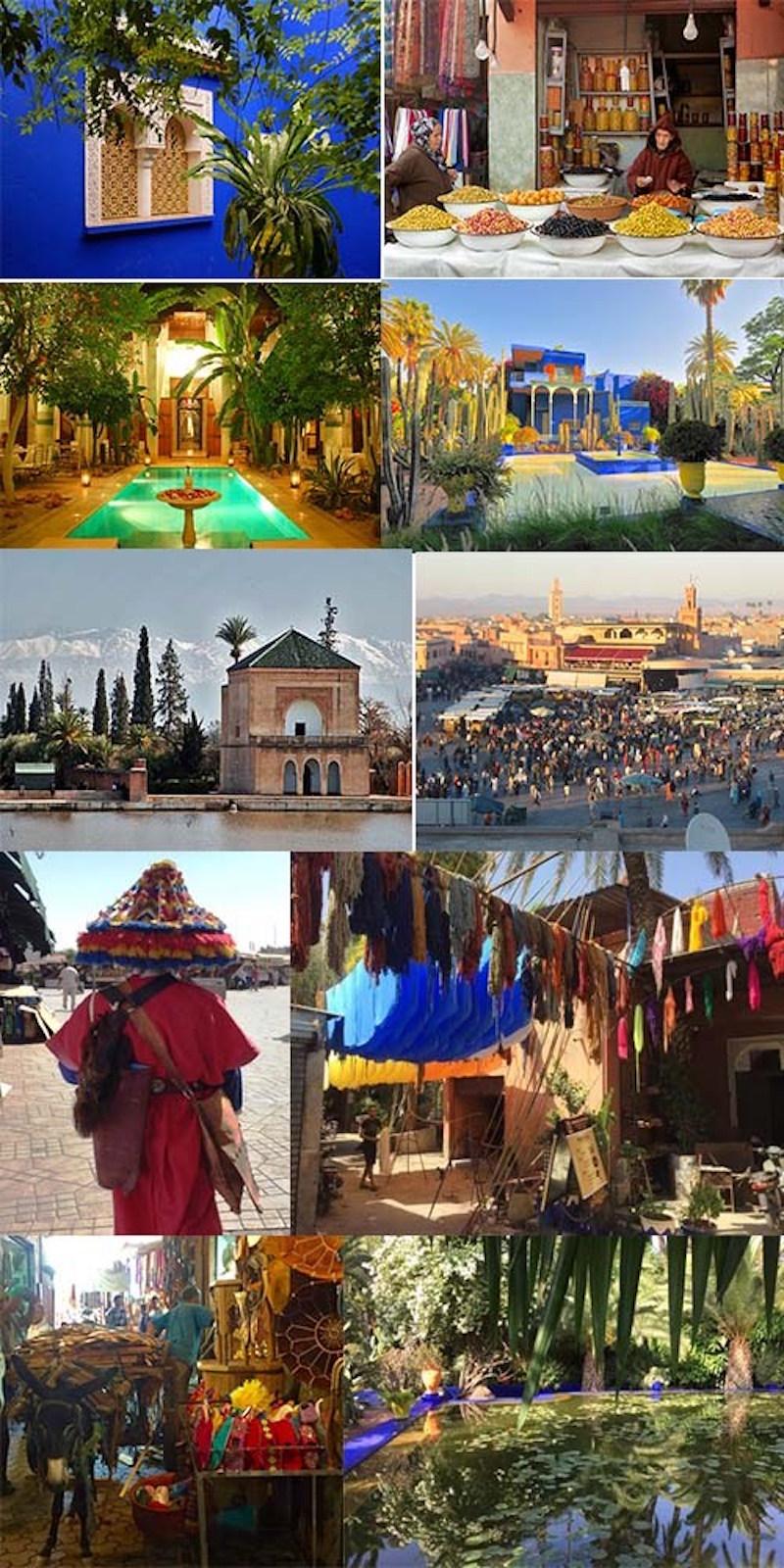 Marrakech-combo.jpg