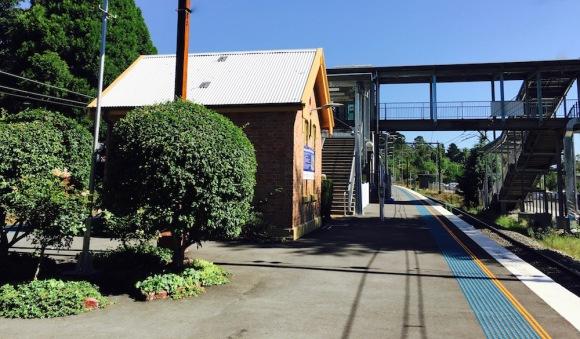 wentworth-falls-station