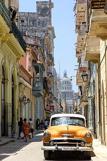 Cuba_LaHavana_Street_wiki