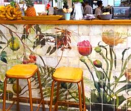 Grindlers Cafe