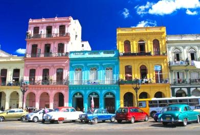 Havana bldgs colour wiki