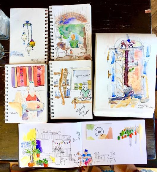 SatManlyGen sketches1