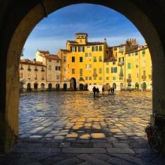 piazza-anfiteatro