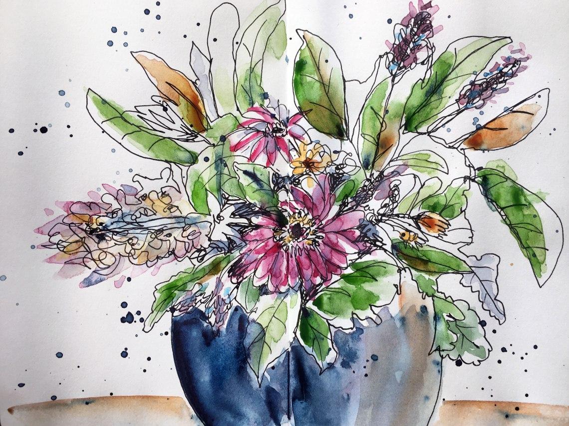 WatercolourImage