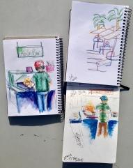 SketchLunch-Anna-7