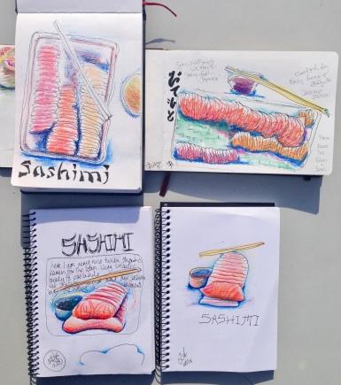 SketchLunch-Anna-8