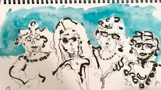 W5-Thurs-Manly-Kathy-1