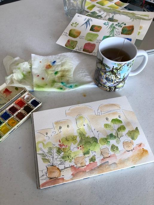 WatercolourWksp-Toni-4