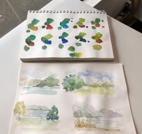 WatercolourWksp-Toni-6