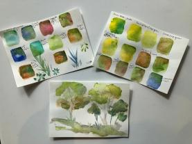 WatercolourWksp-Toni-7