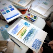 WatercolourWksp-Toni-8