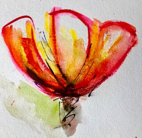 Workshop-Watercolour-5